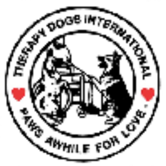 Therapy Dog International